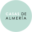 Casas de Almería