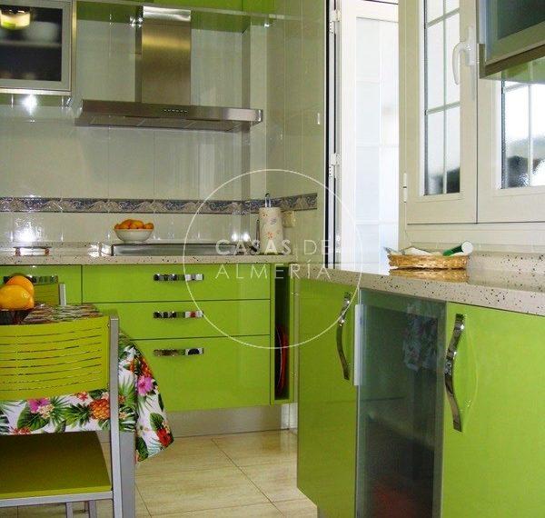 12.Cocina
