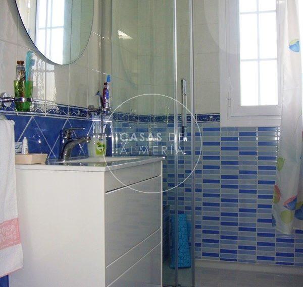 18.Baño2