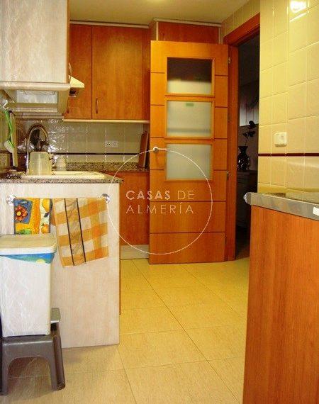 06.Cocina