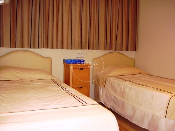 14.Dorm2