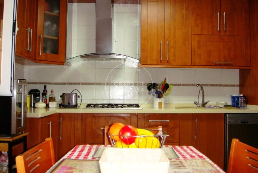 08.Cocina
