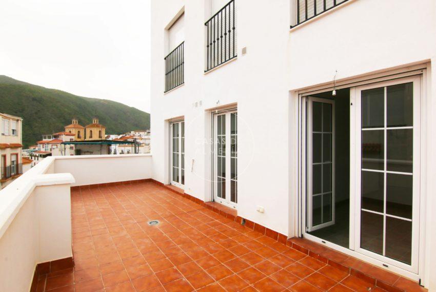 3A_terraza